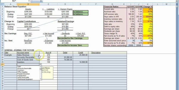 Owner Earnings Spreadsheet With Farm Bookkeeping Spreadsheet  Pulpedagogen Spreadsheet Template Docs