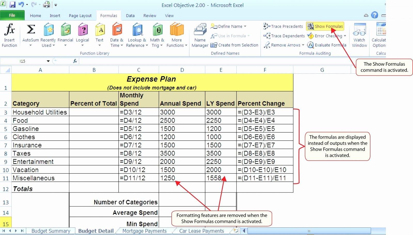 Owner Operator Excel Spreadsheet Regarding Owner Operator Excel Spreadsheet  Austinroofing