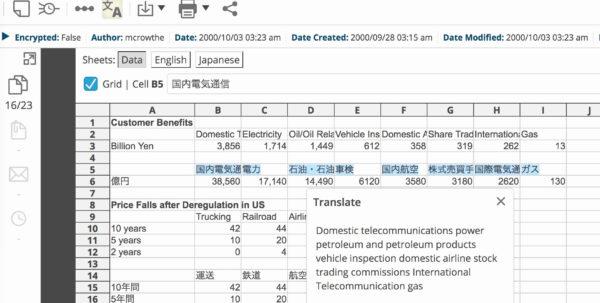 Owner Operator Expense Spreadsheet For Owner Operator Expense Spreadsheet  Q O U N