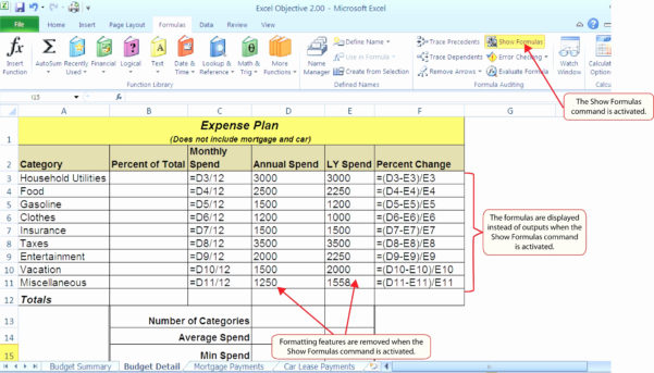Owner Operator Spreadsheet Regarding Owner Operator Expense Spreadsheet Unique Owner Operator Cost