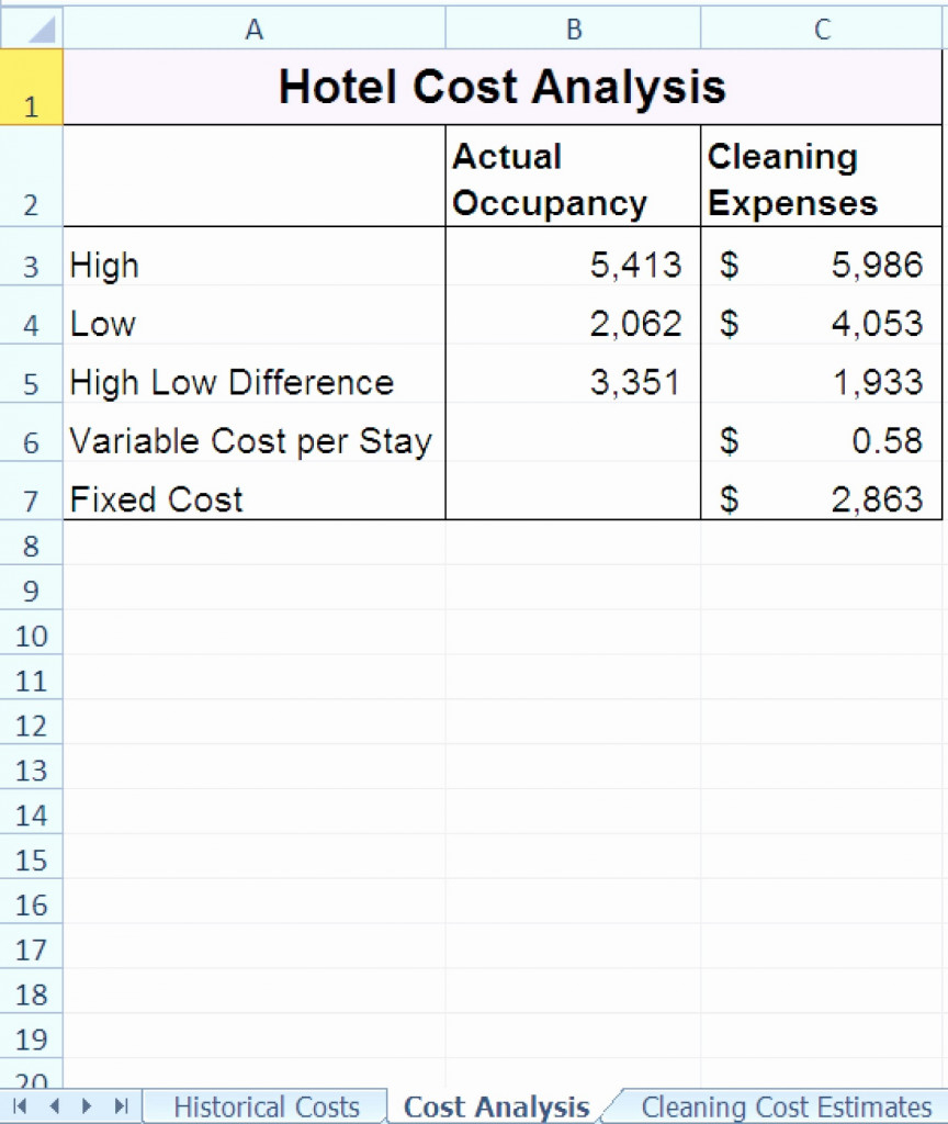 Owner Operator Spreadsheet With Owner Operator Cost Per Mile Spreadsheet Awesome Trucking