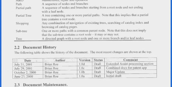 P90X Spreadsheet Google Docs Regarding Jeffco Google Docs Inspirational Google Resume Templates F Refrence