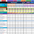 P90X Spreadsheet Inside P90X Spreadsheet Google Spreadsheet Templates Spreadsheet App