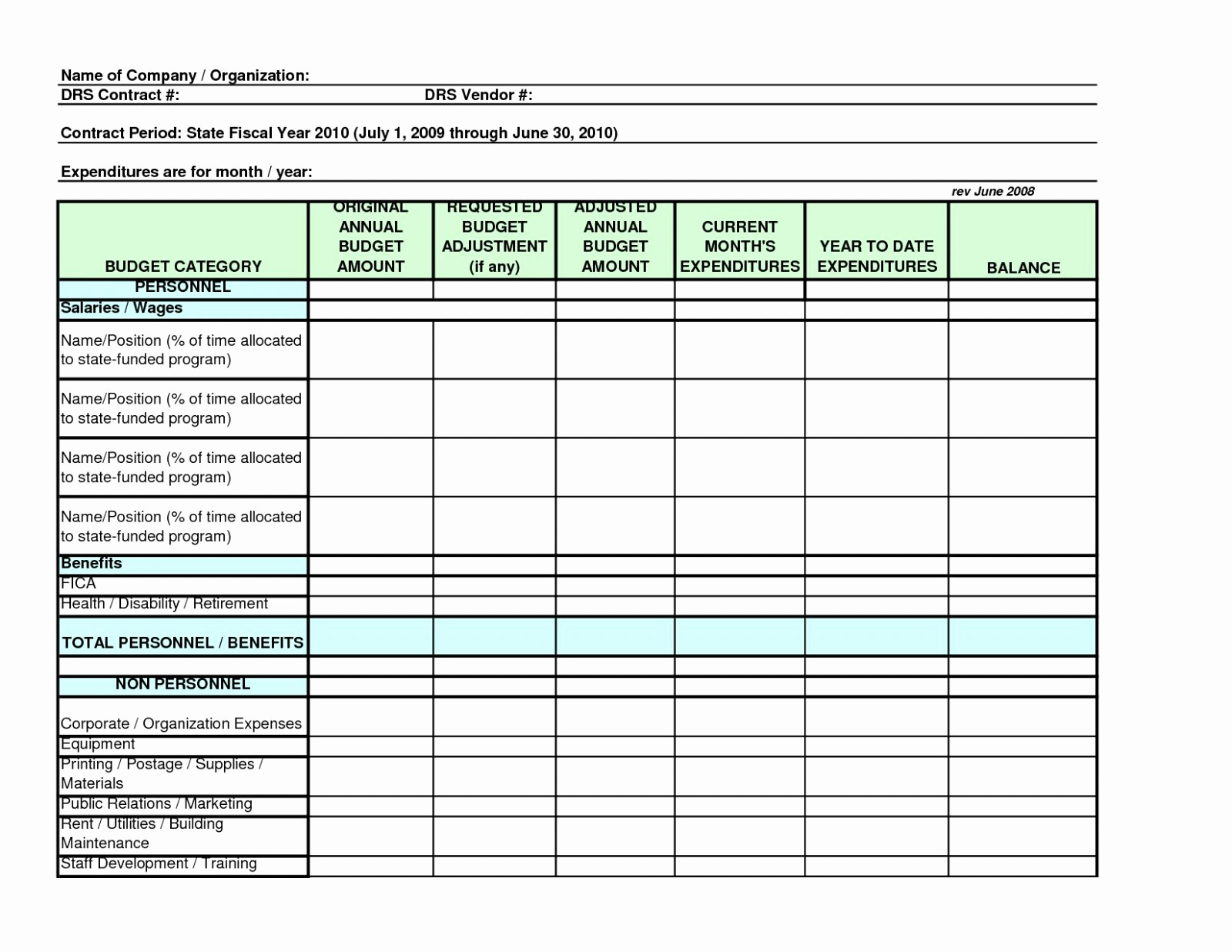 Paid Sick Leave Tracking Spreadsheet Pertaining To Sick Leave Accrual Spreadsheet Unique Vacation Tracker Spreadsheet