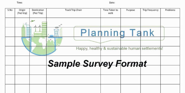 Paid Time Off Spreadsheet Within Time Off Tracking Spreadsheet Sample Worksheets Employee Paid Free