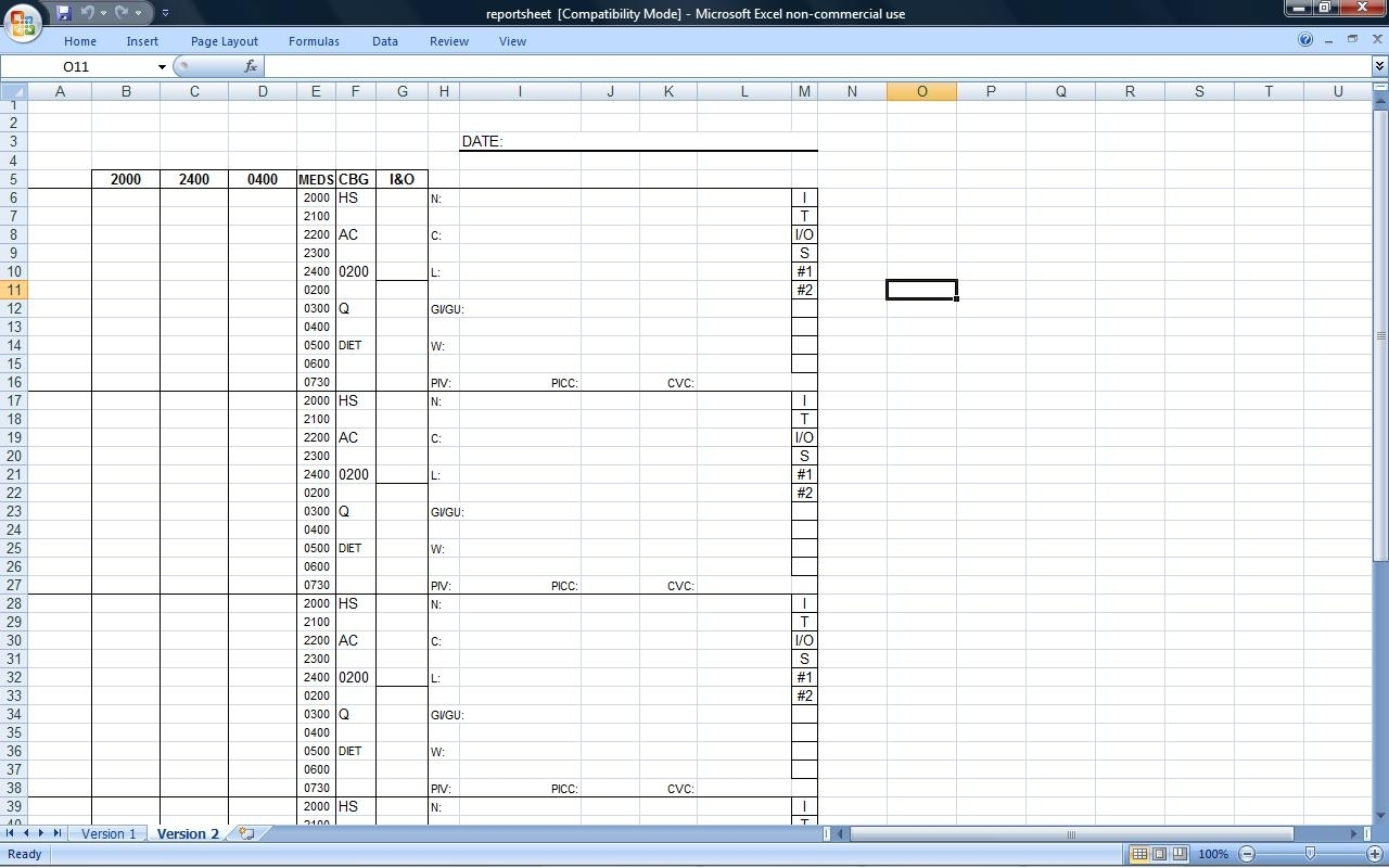 Paid Time Off Tracking Excel Spreadsheet Throughout Time Off Spreadsheet Sheetnagement Template Excel Together Employee