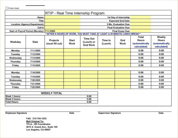 Paid Time Off Tracking Spreadsheet Intended For Employee Hours Tracking Spreadsheet Absenteeism Maxresdefault Time