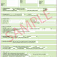 Pallet Tracking Spreadsheet With Regard To Soc Report Exampler Free Inventory Tracking Spreadsheet Forolab4F