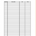 Pallet Tracking Spreadsheet Within Excel Inventory Tracking Spreadsheet And Sample With Example Plus