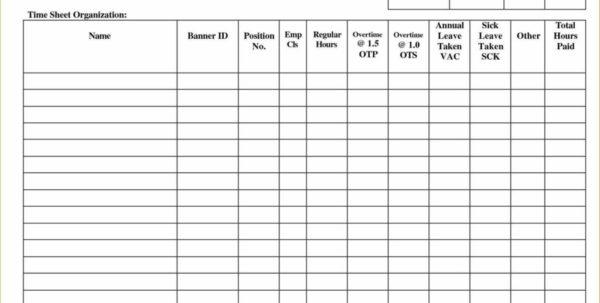 P&l Spreadsheet For Pl Spreadsheet Template And Sheet Template Count Sheet Template