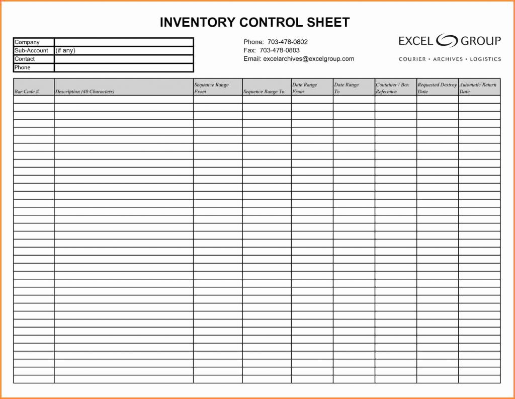 Pantry Inventory Spreadsheet For Pantry Inventory Spreadsheet  Aljererlotgd
