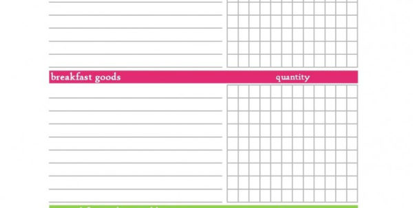 Pantry Inventory Spreadsheet In Food Pantry Inventory Spreadsheet Templates Natural Buff Dog – Nurul