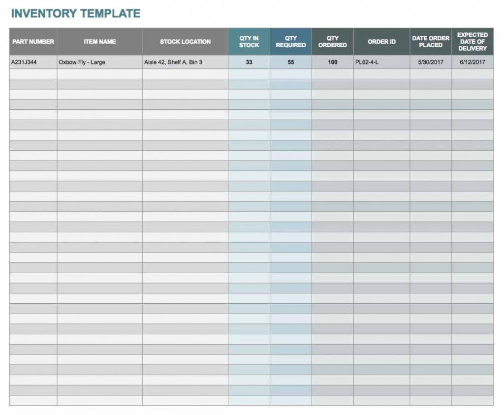Pantry Inventory Spreadsheet In Pantry Inventory Spreadsheet On Excel Templates Merge Template