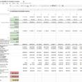 Partial Exemption Calculation Spreadsheet Throughout Roth Ira Conversion Spreadsheet  Seeking Alpha