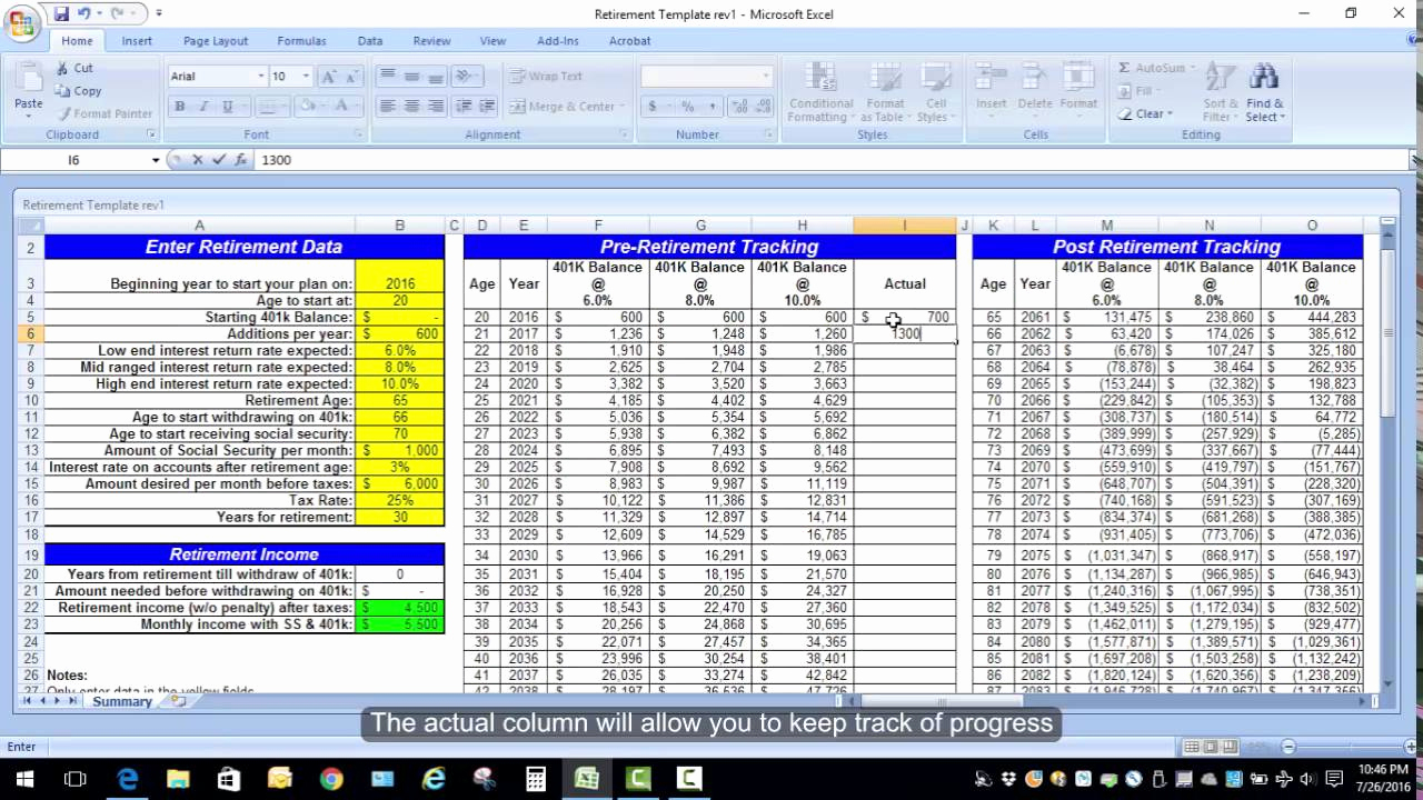 Parts Of A Spreadsheet Within Parts Of An Excel Spreadsheet – Theomega.ca