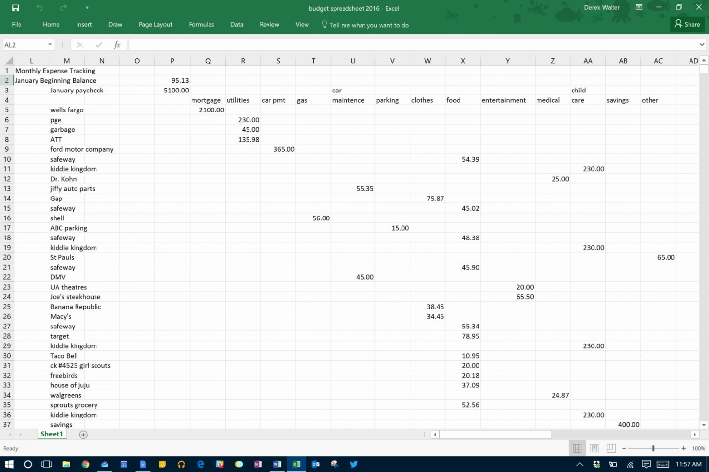 Parts Tracking Spreadsheet Throughout Parts Tracking Spreadsheet Awesome Inventory Template Lovely
