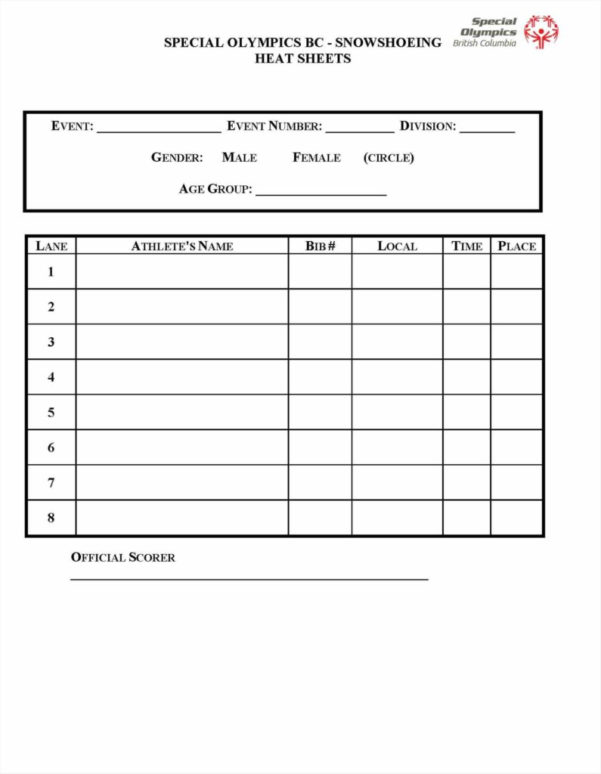 Party Expense Spreadsheet Within Event Expense Report Template And Sheet Template Expense Report