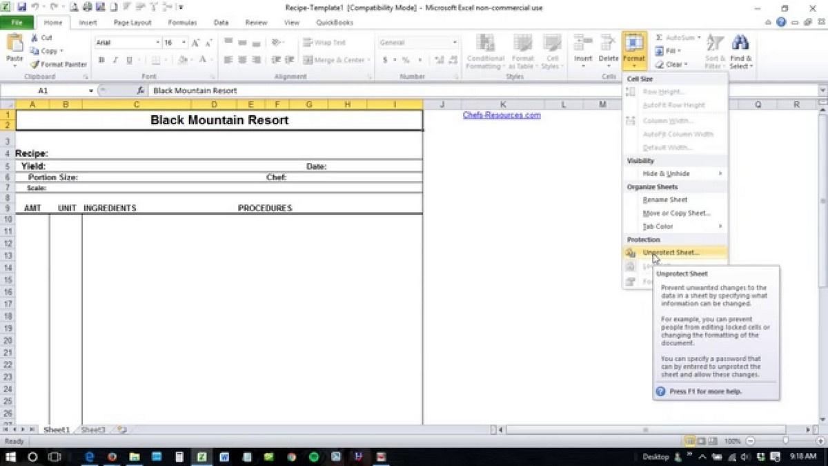 Password Excel Spreadsheet Regarding Unlock Password Protected Excel Spreadsheet  Spreadsheet Collections