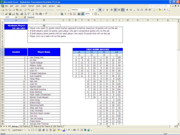 Password Manager Spreadsheet Inside Password Manager Password Spreadsheet Template Password Spreadsheet