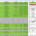 Patch Management Spreadsheet With How Do You Document Your Network?  Best Practices