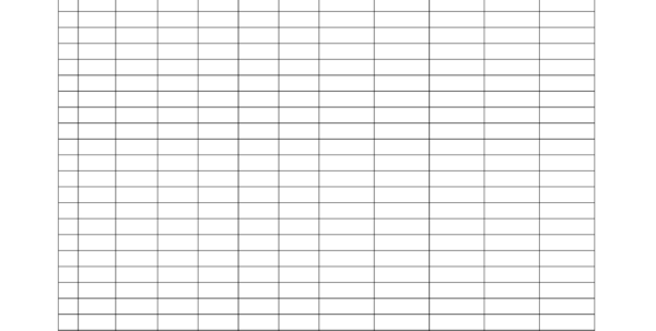 Patient Tracking Spreadsheet For Time Tracking Spreadsheet And Free Time Tracking Spreadsheets Excel