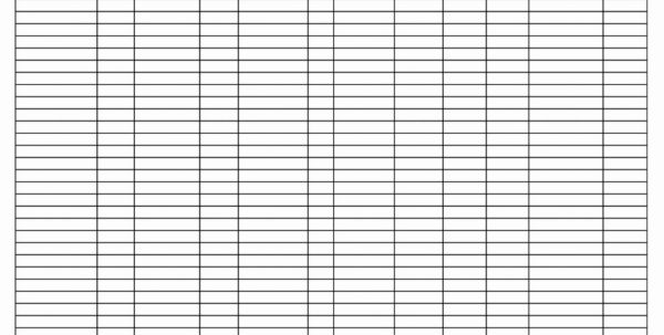Patient Tracking Spreadsheet Pertaining To Patient Tracking Spreadsheet Inventory  Pywrapper