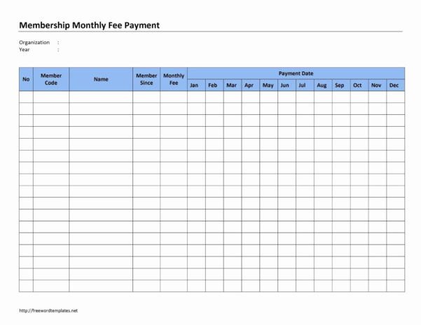 Patient Tracking Spreadsheet Template With Regard To Utility Tracking Spreadsheet Template  Bardwellparkphysiotherapy