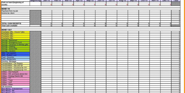 Paycheck To Paycheck Budget Spreadsheet For Paycheck To Budget Spreadsheet Beautiful Bud  Pywrapper