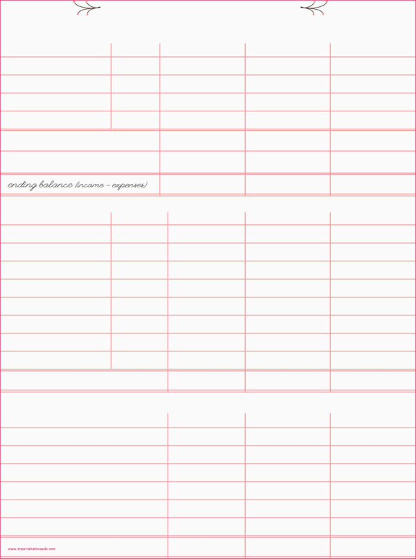 Paycheck To Paycheck Budget Spreadsheet In Bi Weekly Monthly Budget Spreadsheet Paycheck To Paycheck Budget