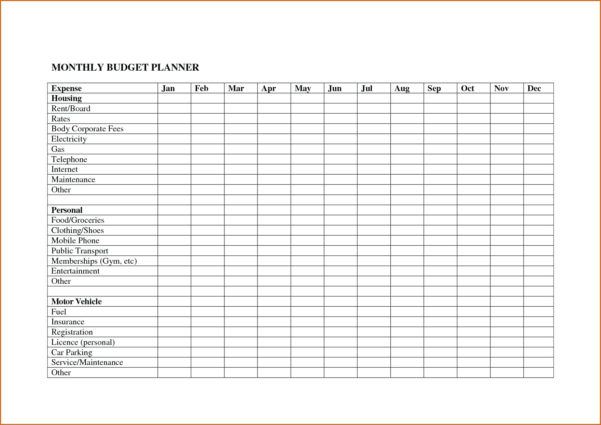 Payment Spreadsheet In Template: Fleet Policy Template Maintenance Spreadsheet Excel New
