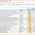 Payment Tracking Spreadsheet Inside Credit Card Payment Tracking Spreadsheet 2018 Spreadsheet Templates