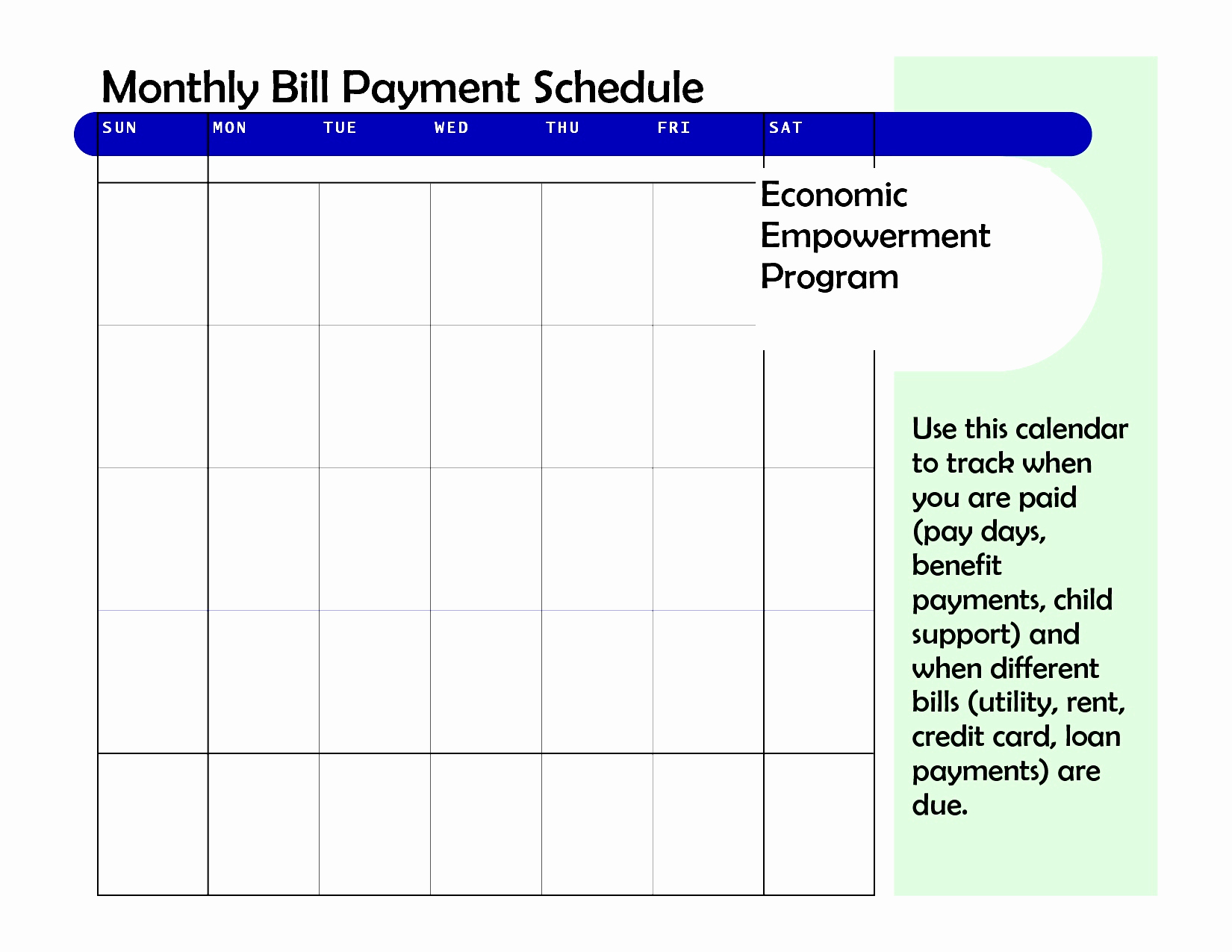 Payment Tracking Spreadsheet Within Credit Card Payment Tracking Spreadsheet New Payroll Reconciliation