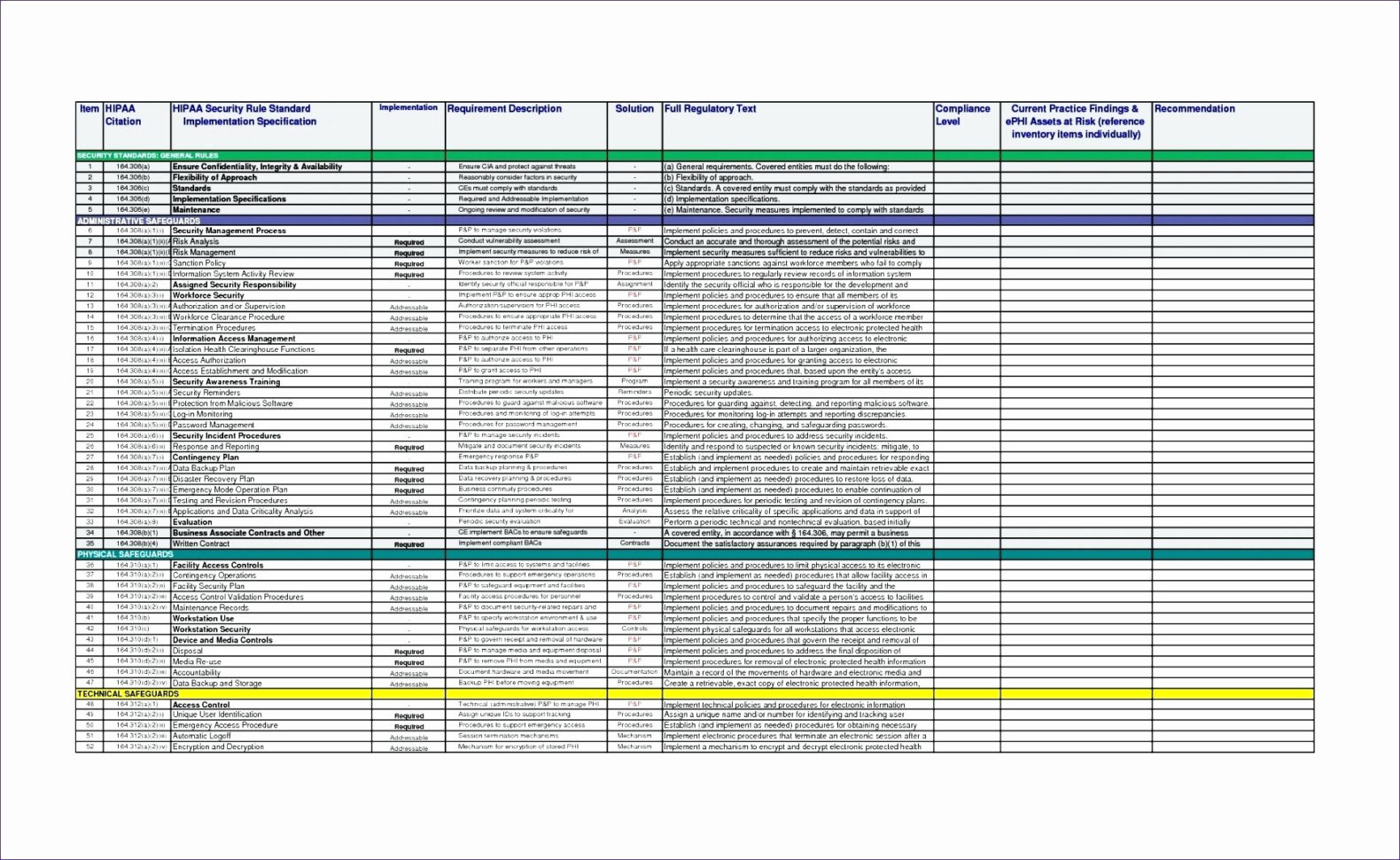 Payroll Accrual Spreadsheet Template Throughout Excel Payroll Template 2016 Payroll Spreadsheet Template Excel 2018