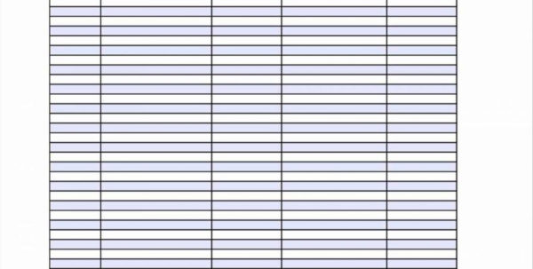 Payroll Allocation Spreadsheet For Asset Tracking Spreadsheet Allocation Computer Connectcode Invoice
