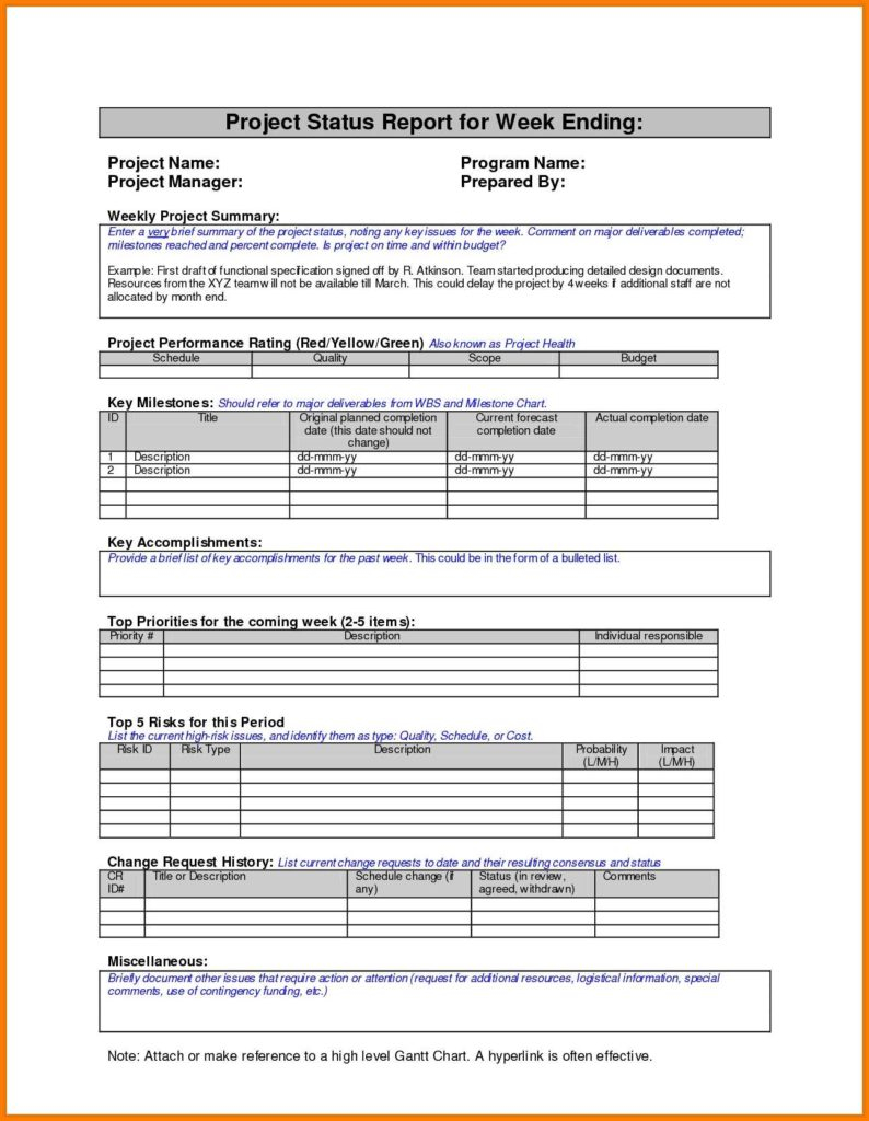 Payroll Allocation Spreadsheet In Payroll Report Template And Pliance Examiner Cover Letter  Tagua