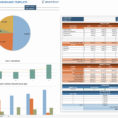 Payroll Analysis Spreadsheet For Cost Savings Analysis Template Excel Fresh Payroll Analysis