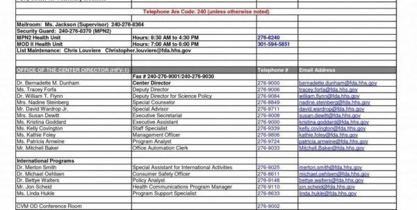 Payroll Analysis Spreadsheet Pertaining To Payroll Spreadsheet  Aljererlotgd