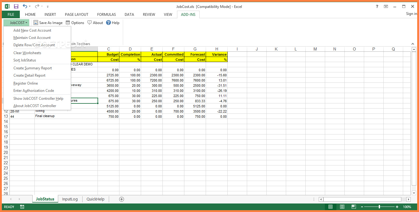 Payroll Analysis Spreadsheet With Payroll Analysis Spreadsheet – Spreadsheet Collections