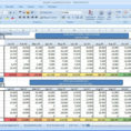 Payroll Budget Spreadsheet Regarding 025 Microsoft Excel Spreadsheet Template Google Spreadsheets