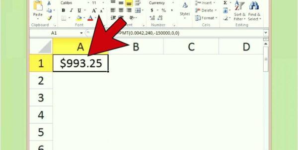 Payroll Budget Spreadsheet Regarding Payroll Budget Spreadsheet Or 9 Excel Payroll Calculator Template