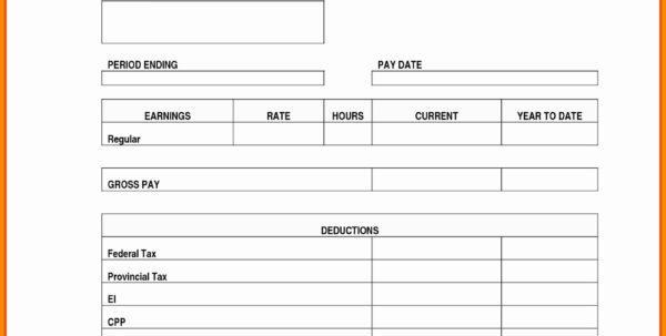 Payroll Calculator Spreadsheet Inside Example Of Free Payroll Calculator Spreadsheet Payub Luxury Lovely