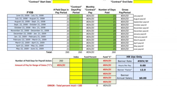 Payroll Calculator Spreadsheet Pertaining To Spreadsheet Payroll Calculator Template Excel 132745 Salary Range Payroll Calculator Spreadsheet Printable Spreadsheet