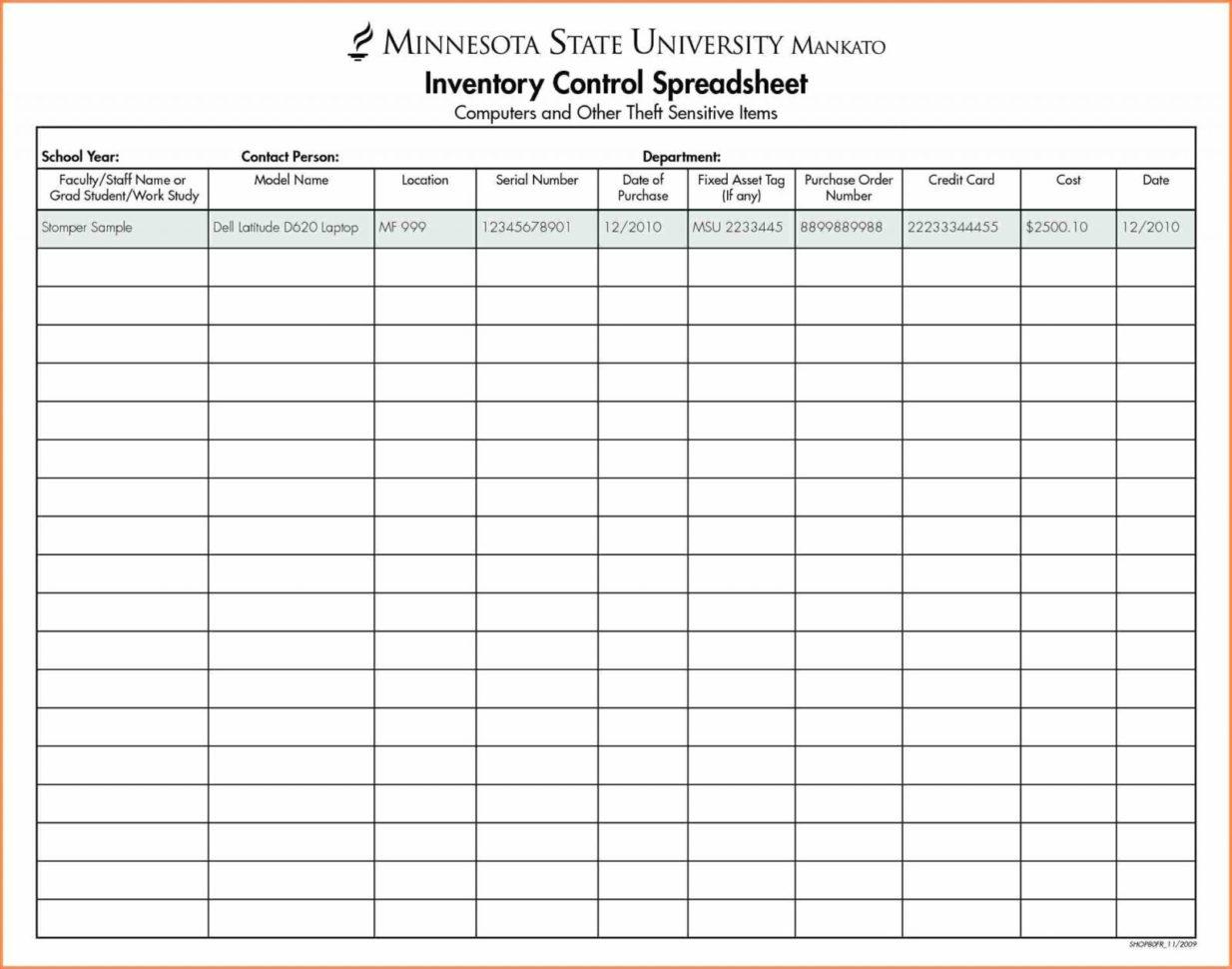 payroll calculator spreadsheet printable spreadshee free