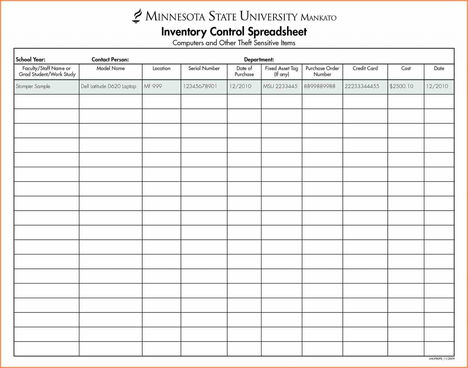 Payroll Calculator Spreadsheet With Sheet Free Payroll Calculator Spreadsheet Annual Leave Roster