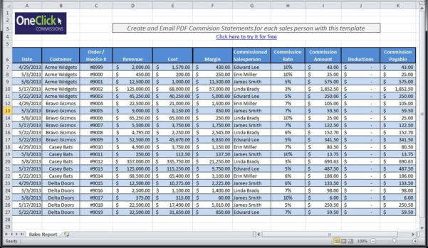 Payroll Excel Spreadsheet Free Download With Payroll Spreadsheet Template Uk And Payroll Excel Sheet Free