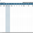 Payroll Forecasting Spreadsheet Pertaining To Payroll Calculator  Professional Payroll For Excel