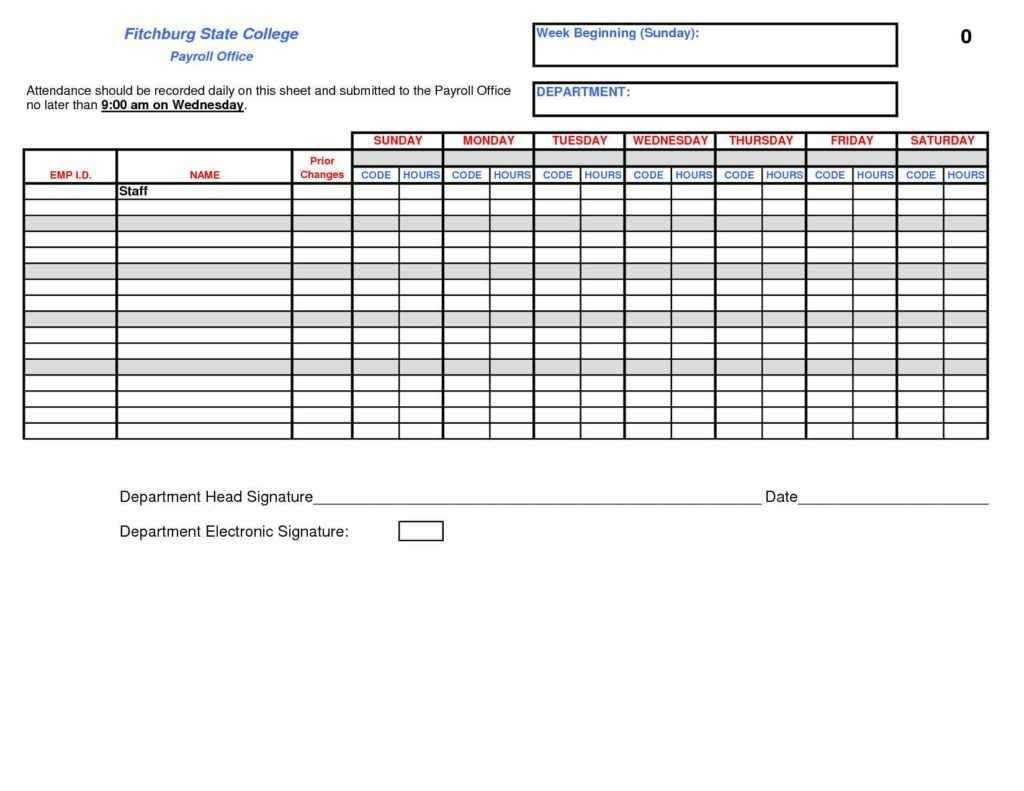 Payroll Spreadsheet 2018 Pertaining To Payroll Spreadsheet Template Excel More Templates Like This Sample