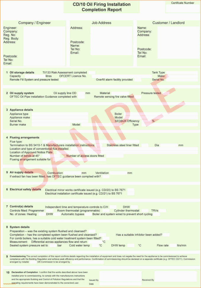 Payroll Spreadsheet Australia In Payroll Spreadsheet Template Excel As Well Australia With Plus Uk