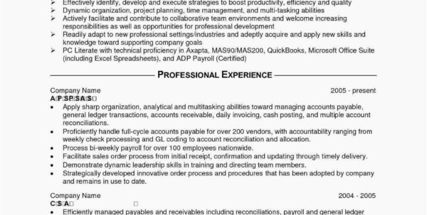 Payroll Spreadsheet Australia In Simple Payroll Spreadsheet And Payroll Resume Skills New Resume