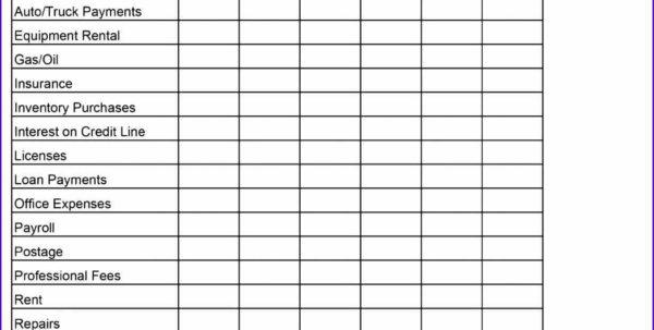 Payroll Spreadsheet Australia Inside Uk Payroll Excel Spreadsheet Template Australia Sample Worksheets
